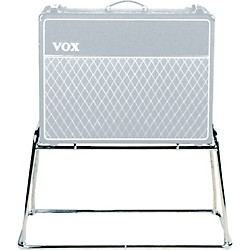 Vox VS30 Chrome Stand for AC30 (VS30)