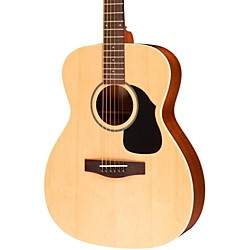 Voyage-Air Guitar Songwriter VAOM-04 Travel Acoustic Guitar (VAOM-04NT)