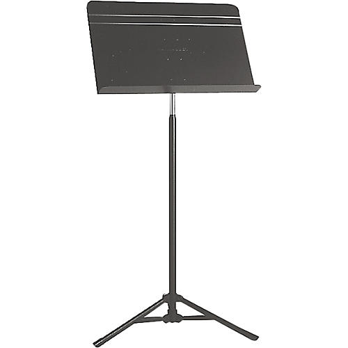 Manhasset Voyager Music Stand-thumbnail