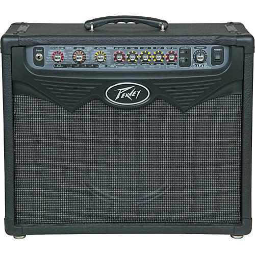 Peavey Vypyr 30 30W 1x12 Guitar Combo Amp-thumbnail