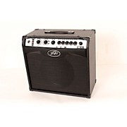 Peavey VYPYR VIP 2 40W 1x12 Guitar Modeling Combo Amp