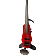 NS Design WAV 4 Electric Violin