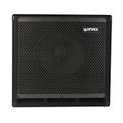 Warwick WCA115 300W 1x15 Bass Cab