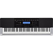 Casio WK-240 Workstation Keyboard