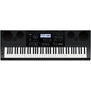 Casio WK-6600 76-Key Portable Keyboard