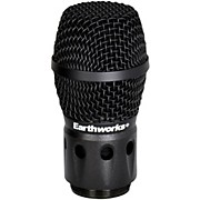 Earthworks WL40V Wireless Capsule