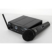 AKG WMS 40 Mini Vocal Wireless System
