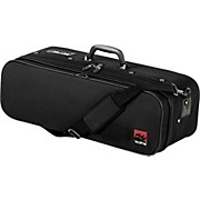 WolfPak WPETPT1 Single Trumpet Case