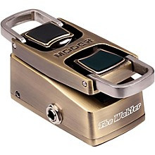 Mooer Wahter Mini Series Classic Wah Pedal