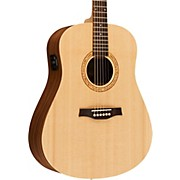 Seagull Walnut Acoustic-Electric Guitar