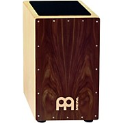 Meinl Walnut String Cajon
