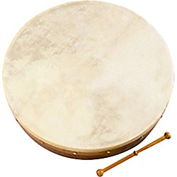 Waltons Walton Music Bodhran WM1900 Irish Hand Drum (103665)