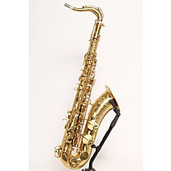 Warburton Special Edition Professional Tenor Saxophone (USED006001 181618)