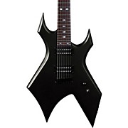 B.C. Rich Warlock 7 String Electric Guitar