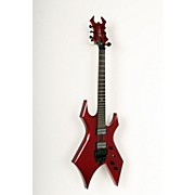 B.C. Rich Warlock Core X Electric Guitar