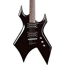 B.C. Rich Warlock Electric Guitar