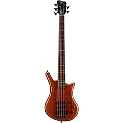 Warwick German Thumb 5-String Bolt-On Electric Bass (USED004000 USM-1225080000)