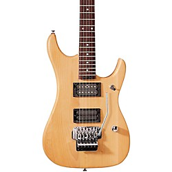 Washburn N Series N2 Electric Guitar (N2NMK)