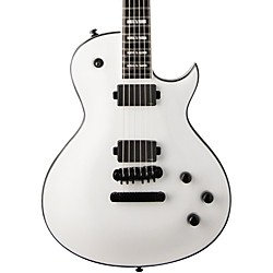 Washburn PXL20E Parallaxe Series Electric Guitar (USM-PXL20EWH)