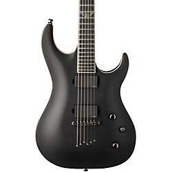 Washburn PXS20E Parallaxe Series Electric Guitar (USM-PXS20EC)