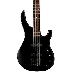 Washburn Stu Hamm Signature Electric Bass (USM-SHB30B)