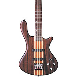 Washburn Taurus T24 Neck-Thru Electric Bass Guitar (T24NMK-514509)