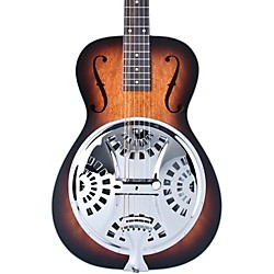 Washburn WASHBURN R15S RESONATOR (R15S)