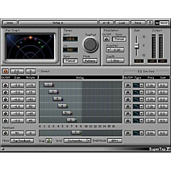 Waves Sound Design Suite Native (SDNAT)