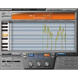 Waves Tune Lite Native Software Download (TNELT)