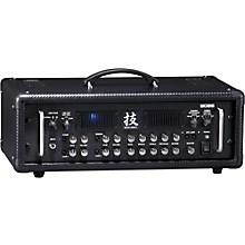 Boss Waza 150W Guitar Amp Head