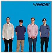 Universal Music Group Weezer - Weezer (Blue Album) [LP]