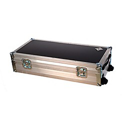 Wernick Slim Flight Case (XS6-4FC)