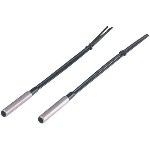 Axis Whips Bundled Sticks-thumbnail
