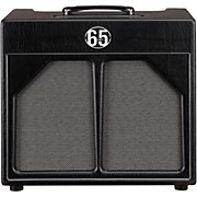 65amps Whiskey 45W 1x12 Guitar Combo Amp