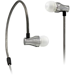 "Wi Digital SEBD10 ""Sure-Ears"" Noise-Isolating In-Ear Monitors (Wi-SEBD10)"
