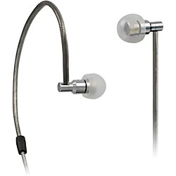 Wi Digital SEMI5 High-Definition Micro-In-Ear Reference Monitors (Wi-SEMI5)