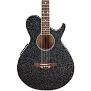 Daisy Rock Wildwood Artist Acoustic-Electric Guitar