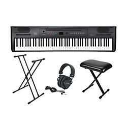 Williams Allegro Keyboard Package (WAKP1)