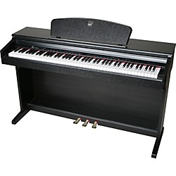 Williams Overture 88 Key Digital Piano (Overture)