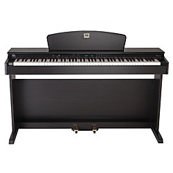 Williams Rhapsody Console Electronic Piano (Rhapsody)