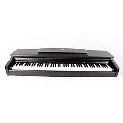 Williams Serenade Digital Console Piano (USED005014 Serenade)