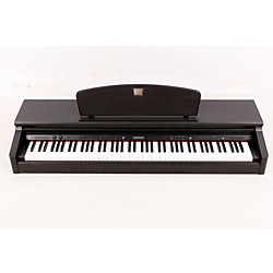 Williams Serenade Digital Console Piano (USED005020 Serenade)