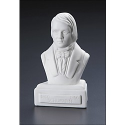 "Willis Music Schumann 5"" Statuette (416580)"