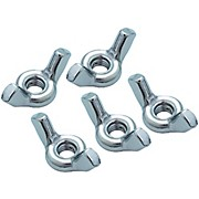 Gibraltar Wing Nuts 5-Pack