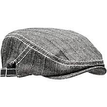 Fender Winter Driver's Cap - Onesize - Grey