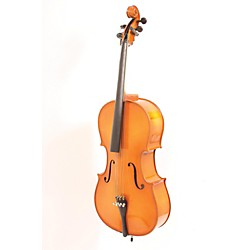 Wm. Lewis & Son WL1800E2C Cello (USED007001 WL1800E2C)
