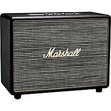 Marshall Woburn Portable Bluetooth Speaker