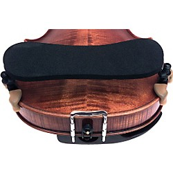Wolf Viola Shoulder Rest (843210)