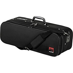 WolfPak WPETPT1 Single Trumpet Case (WPETPT1)