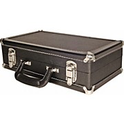 Replacement Cases Wood Clarinet Case